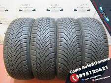 Gomme 185 60 15 Continental 85% MS 185 60 R15