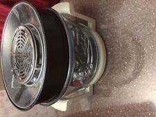 Forno alogento ventilato turbo 3000