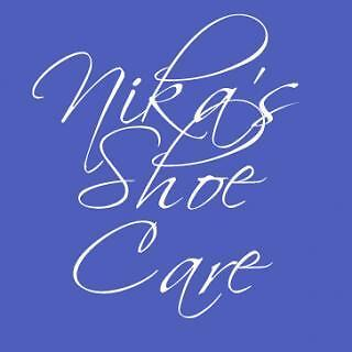 Nikas_Shoe_Care