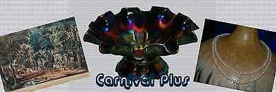 Carnival Plus