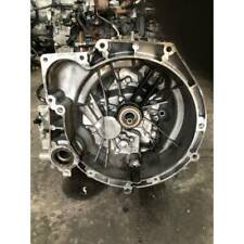 AA6R7002BBA CAMBIO MANUALE COMPLETO FORD Fiesta 6° Serie 1400 Diesel K