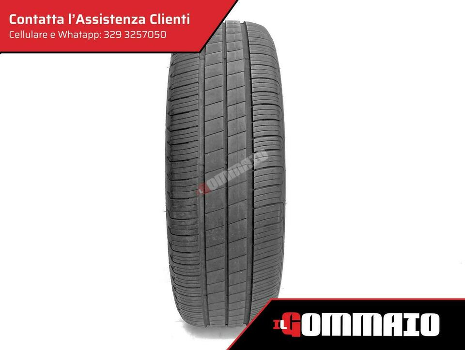 Gomme usate J 195 55 R 20 GOODYEAR ESTIVE