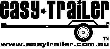 Easy Trailer