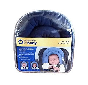 Top 9 Baby Sleep Positioners Ebay
