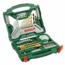 Accessori BOSCH - scatola x-line (70 pezzi)