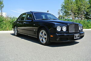 2009-Bentley-Arnage-4dr-Sdn-T