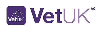 VetUK Shop