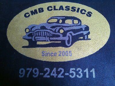 cmbclassics