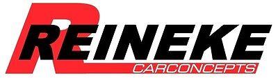 Reineke Carconcepts