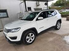 Jeep Compass 1.4 MAir2 103kW Business