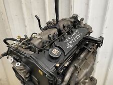 Motore Alfa romeo 147 156 1.9 JTD 937A2000 115cv 8v
