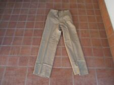 Us army special forces marine corps men's trouser m1 (6)
