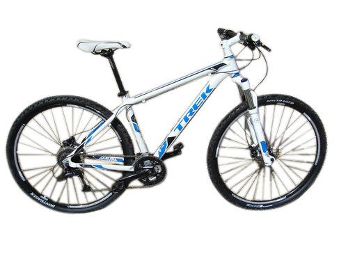 Top 8 Mountain Bikes Under 1000 Ebay