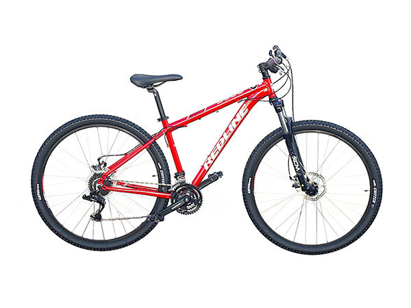 Bmx Bikes For Sale Under 100 Dollars known for their BMX bikes