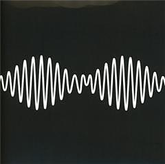 Arctic Monkeys - AM (2013)