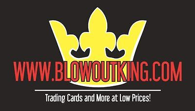 Blowout Gaming
