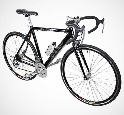 Bicycle Buying Tips