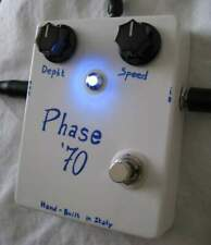 Phase '70 - vintage series - prezzo speciale! (the boss)