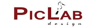 piclab-design