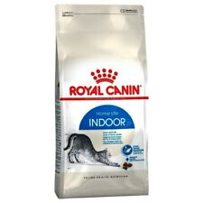 Indoor gatto Royal Canin 4 Kg