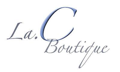 La.C Boutique