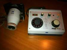 Zeiss MC 63 microscope shutter camera controller, MC63