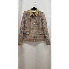Giacca donna barbour multicolore