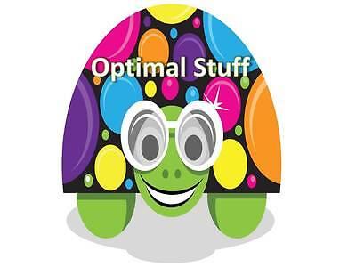 Optimal Stuff 4 U