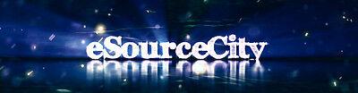 eSourceCity