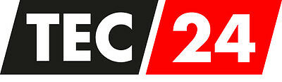 TEC24 Shop