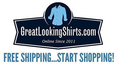 GreatLookingShirtsdotcom