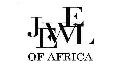 africanegemsstore