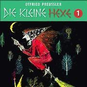 Otfried-Preussler-Die-kleine-Hexe-1
