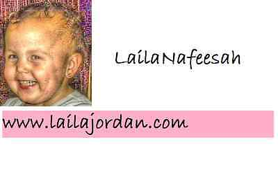 LailaNafeesah