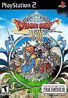 Dragon Video Games Quest 2006