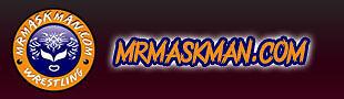 mrmaskmancom