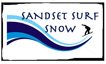 Sandset Surf Snow Outlet