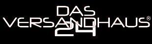 das-versandhaus-24
