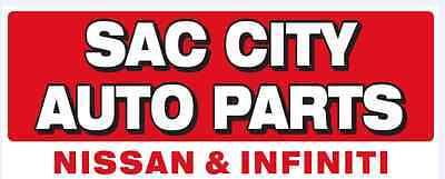 SacCityAutoParts