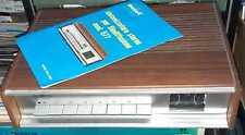 Radio Filudiffusione MAXELL mod.577