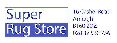 Super-Rug-Store