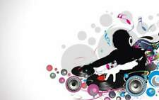 DJ per Matrimonio Wedding party, Feste private, Eventi