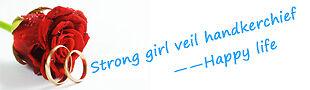 Strong girl 2011