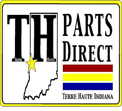 TH Indiana Parts Direct