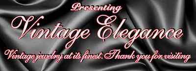 vintageelegance.2010