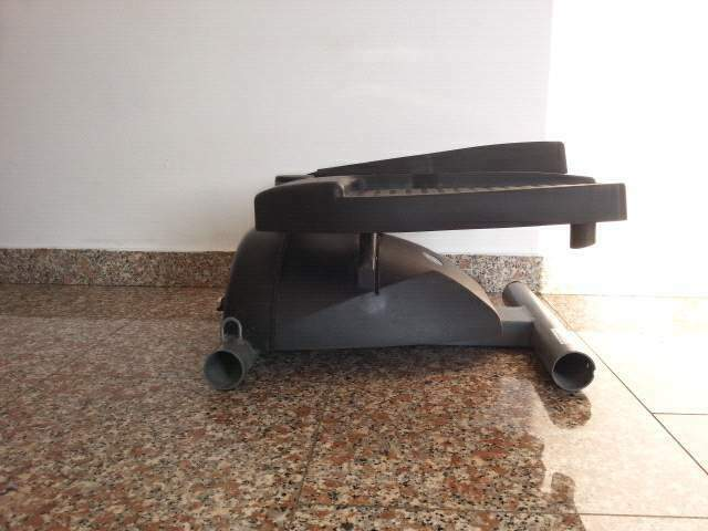 Vendo stepper 2