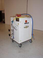 Generatore vapore elettrico magnabosco caldaia inox 9 Kw