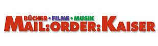 mail-order-kaiser