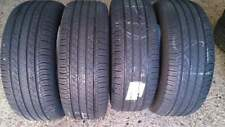 Kit di 4 gomme usate 255/60/18 Michelin
