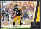 Pittsburgh Steelers 2011 Season Football Trading Cards